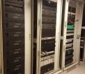 Технологические шкафы